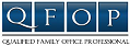 Family-Office-Education